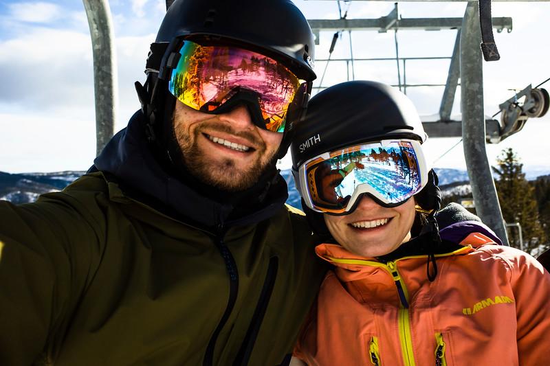 2020-0106 Bridger Bowl Ski Trip - GMD1045.jpg