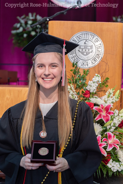 PD4_1673_Commencement_2019.jpg