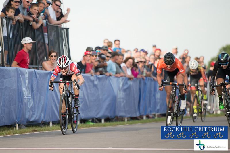 Tina Pic (left) wins the 2017 Rock Hill Criterium.fotowvr.DSC_9645.jpg
