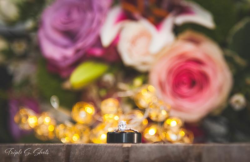 Lolis Wedding Edits-610.JPG