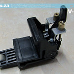 SKU: V-RH, Pinch Roller Holder for V-Series Vinyl Cutter, and Compatible with Most Entry Level China Made Vinyl Cutters Compatible