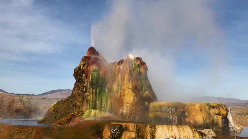 Fly Geyser Stable CC.mp4