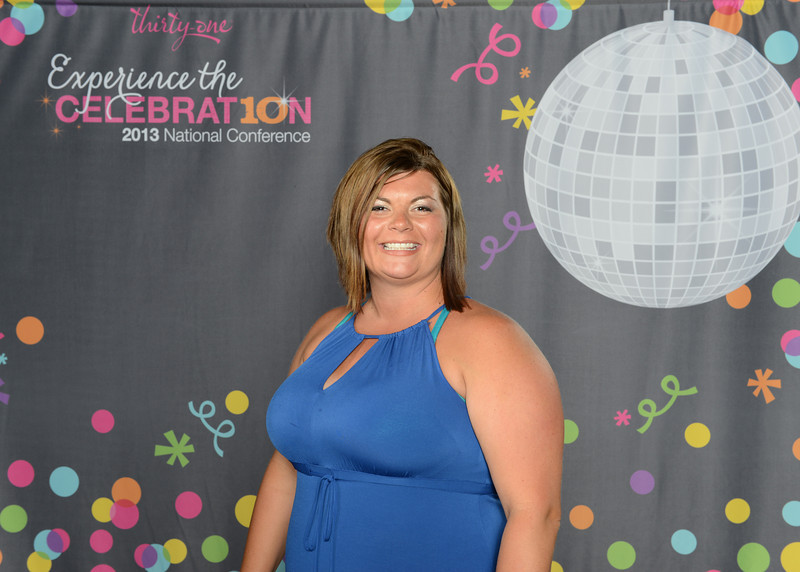 NC '13 Awards - A2 - II-138_16405.jpg