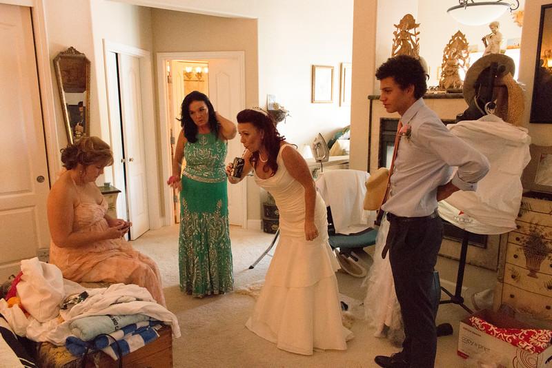 Megs & Drew part2 Wedding 9-13-2302.jpg