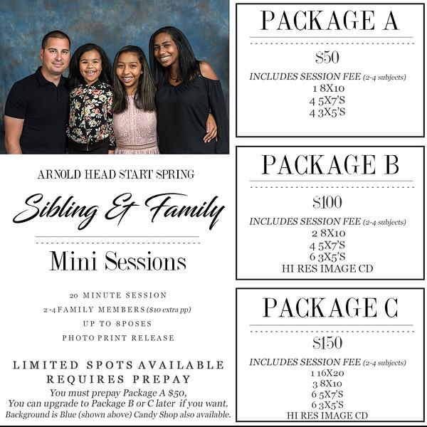 School Sibling & Family Mini Sessions.jpg