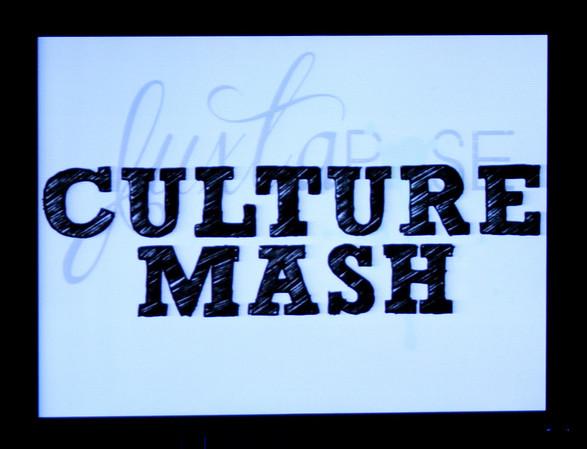 culture_mash