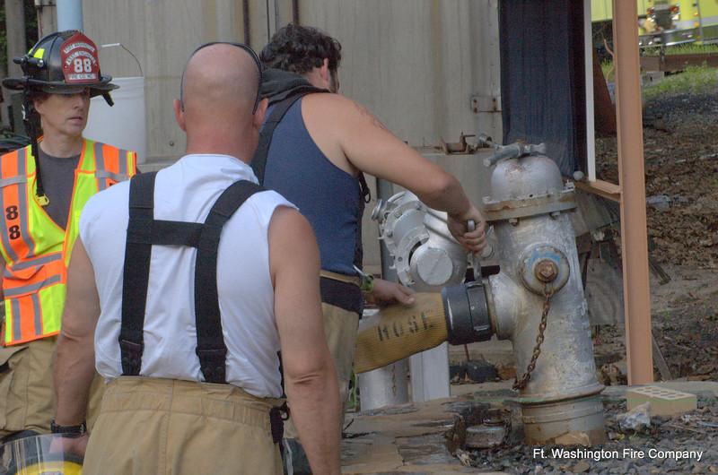 20091713-001 Burn Drill DSC_3580.jpg