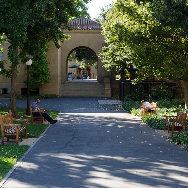 20130914-Campus shots Sept13-5667.jpg