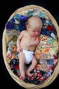 Delano Newborn Shoot 8 28 12 PRINT EDITS (30 of 147)