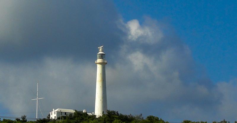 Bermuda-00770.jpg