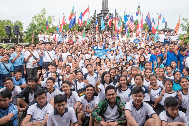 20170131_Peace Run Denpasar w_ViceGov_249.jpg