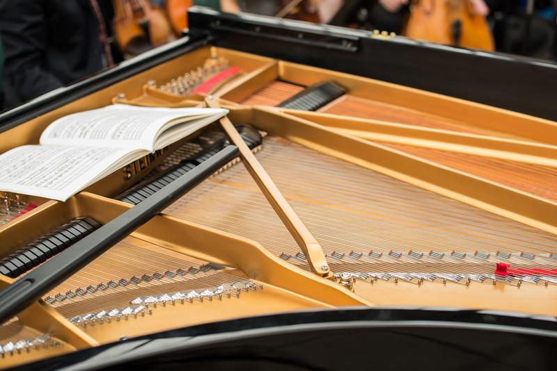 42_Oistrakh Symphony Thomas Nickell Music Under Glass 180414_(Photo by Johnny Nevin)_135.jpg
