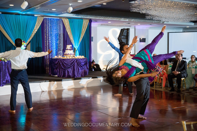 Sharanya_Munjal_Wedding-1275.jpg