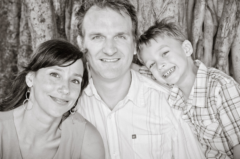 2012 Cowan Family Edits (54).jpg