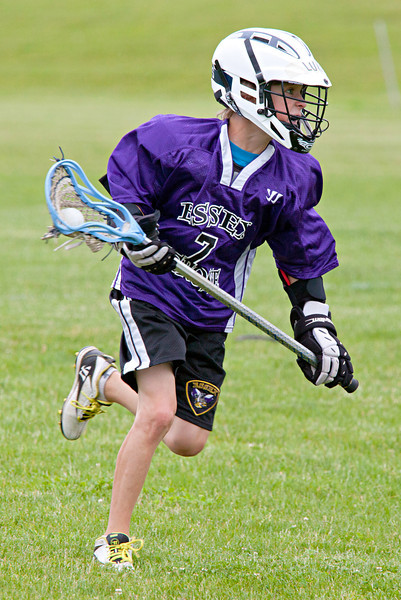 Essex Lax June 2012-19.jpg