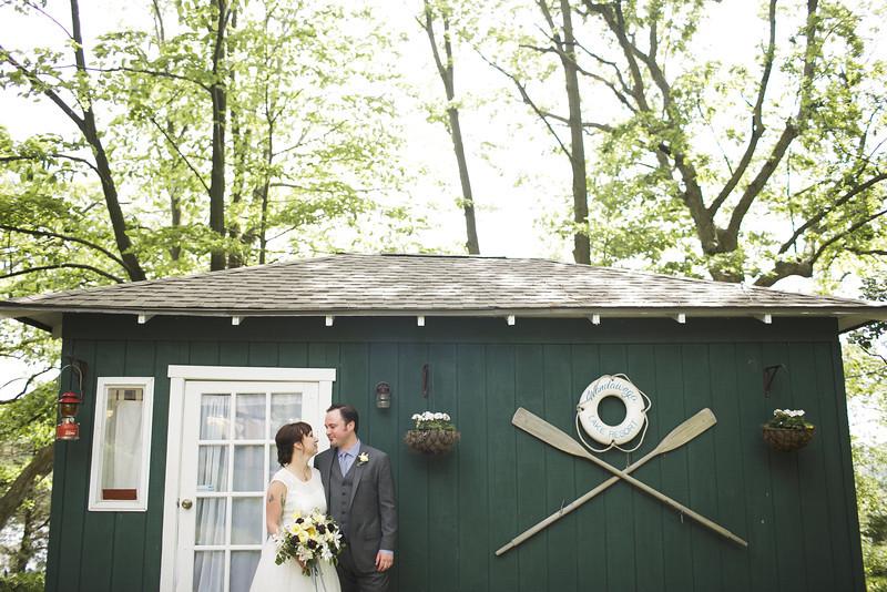 Kelly Marie & Dave's Wedding-633.jpg