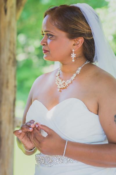 Central Park Wedding - Maya & Samanta (73).jpg