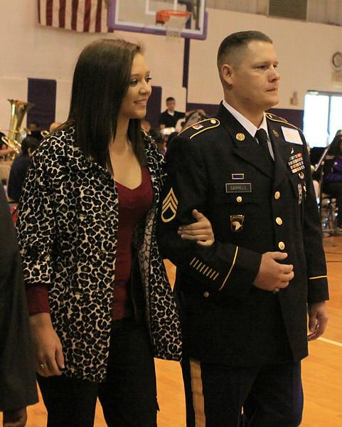2012 Veterans Day025.JPG