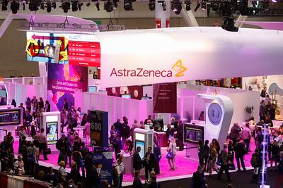 2014 ADA Astra Zenneca