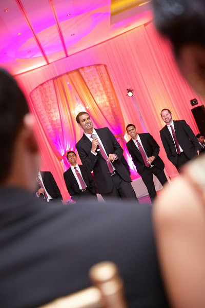 Le Cape Weddings - Indian Wedding - Day 4 - Megan and Karthik Reception 198.jpg