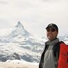 Matterhorn, Zermatt - Switzerland - 08