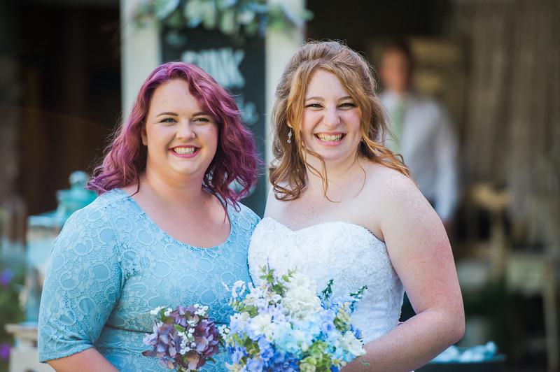 Kupka wedding Photos-704.jpg