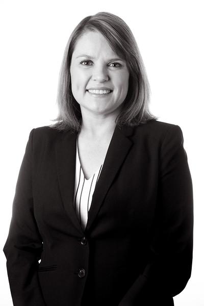 Michelle Jacobsen