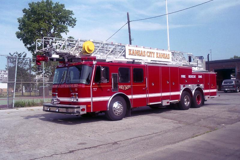 Kansas City KS Ladder 7.jpg
