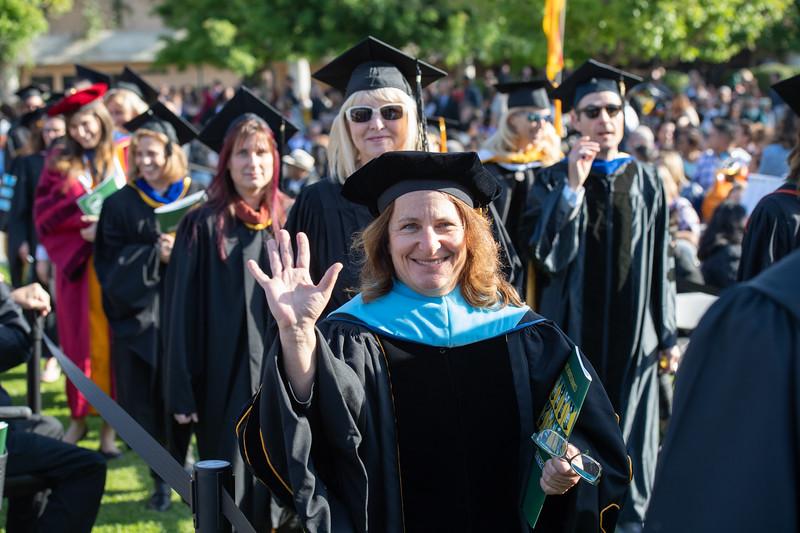 GWC-Graduation-2019-1707.jpg