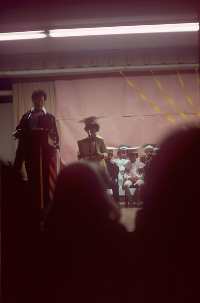 1976-06 Bonnie's Kindergarten Graduation.jpg