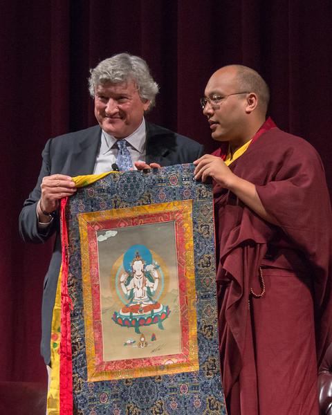 20150317-CCARE-17th-Karmapa-7541.jpg