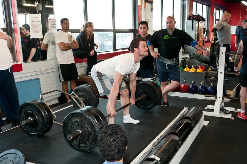 TPS Training Day 3-19-2011_ERF1749.jpg