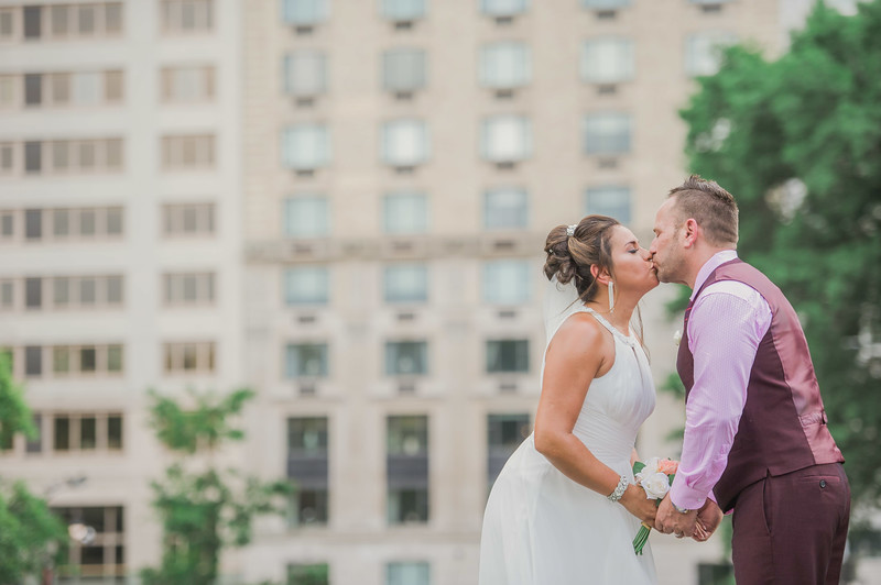 Vicsely & Mike - Central Park Wedding-136.jpg