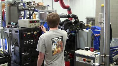Engine Videos