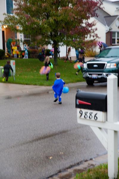 halloween at the beyers (66 of 54).jpg