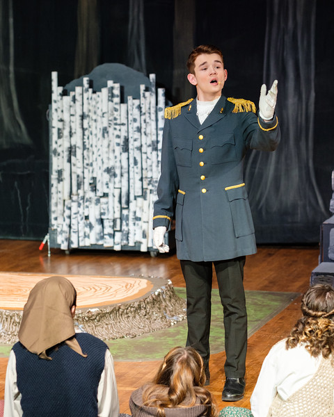 2018-03 Into the Woods Performance 1214.jpg