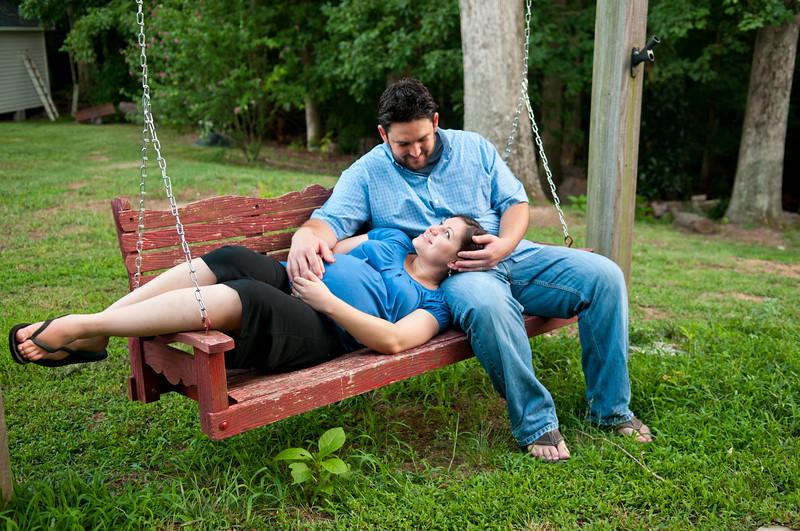 Nathan Maternity-189.jpg