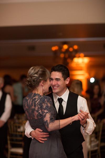 Torres Wedding _Reception  (247).jpg