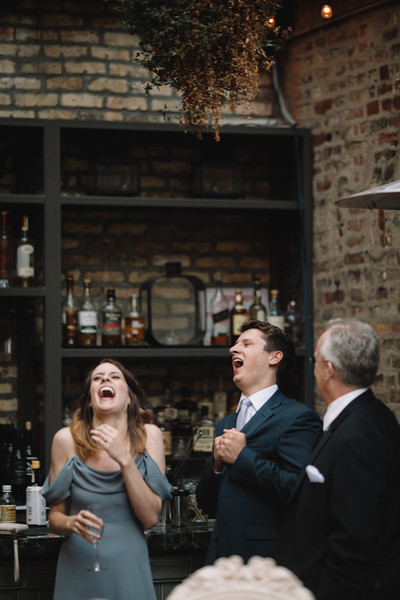 Sarah & Nick's Wedding_535.jpg