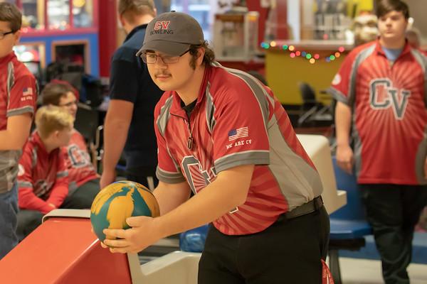 12-17-18 Bowling CV vs CF