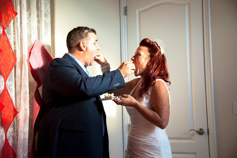 Megs & Drew Wedding 9-13-1317.jpg