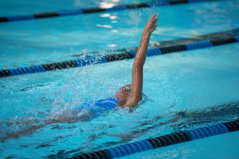 lcs_swimming_kevkramerphoto-288.jpg