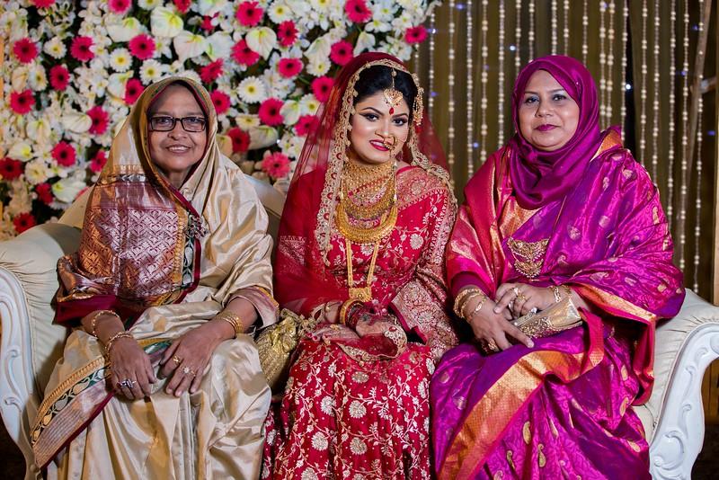 Nakib-01354-Wedding-2015-SnapShot.JPG