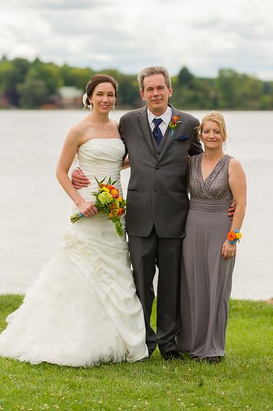 bap_schwarb-wedding_20140906135507_D3S0961