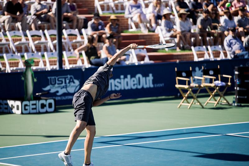 Tennis Exports -408.jpg