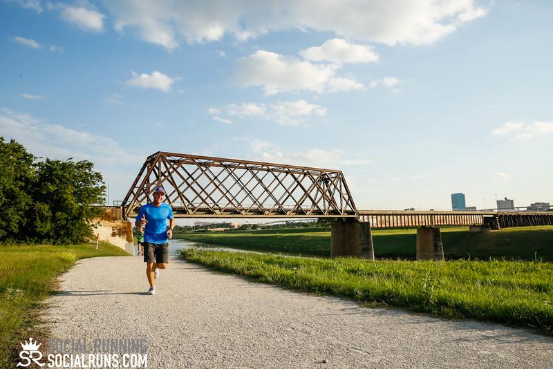 National Run Day 5k-Social Running-1658.jpg