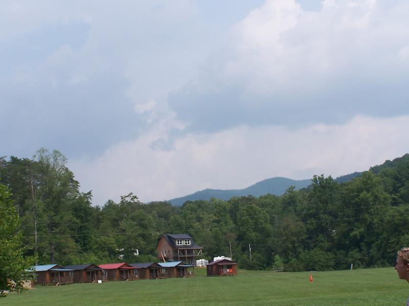 Camp Hosanna 2011 and earlier (79).JPG