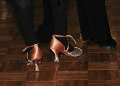 Savaria Dance Showcase 9_16_12