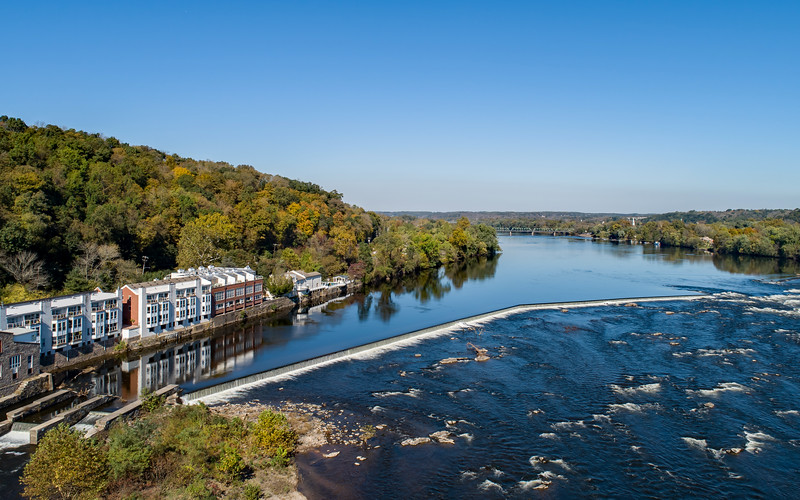 New Hope Drone View 2.jpg