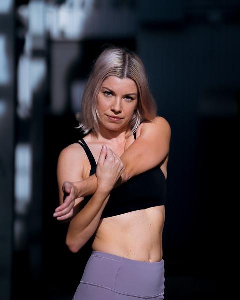 IG - Hawaii - Madeleine Russick - Yoga-1025.jpg